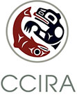 Central Coast Indigenous Resource Alliance